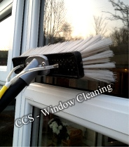 ccs window cleaning